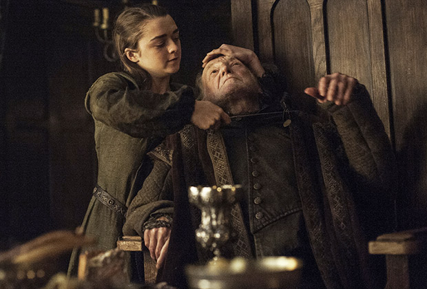 Game of Thrones_Season 6 Finale_The Winds of Winter (35)