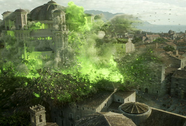 Game of Thrones_Season 6 Finale_The Winds of Winter (36)
