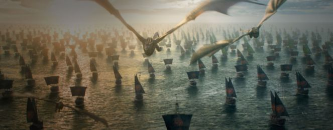 Game of Thrones_Season 6 Finale_The Winds of Winter (40)