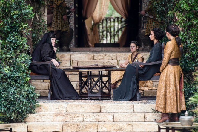 Game of Thrones_Season 6 Finale_The Winds of Winter (5)
