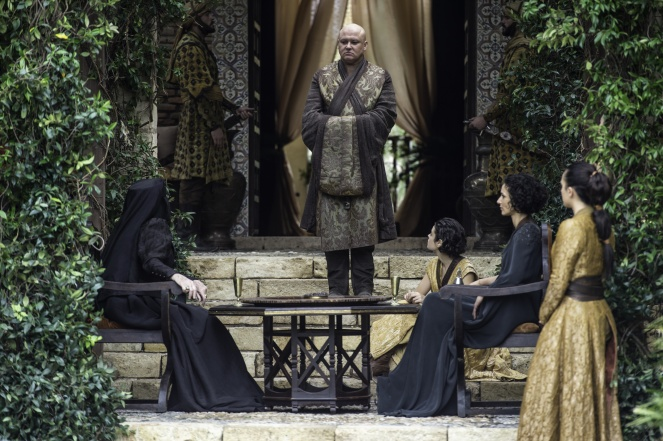 Game of Thrones_Season 6 Finale_The Winds of Winter (6)