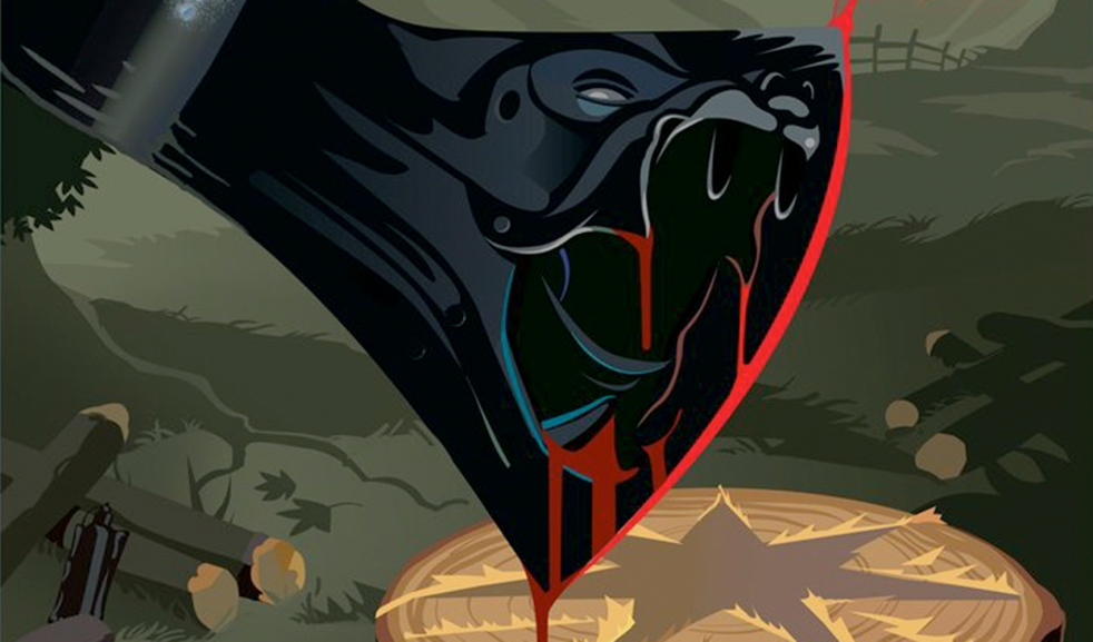 Game of Thrones_The Broken Man_Beautiful Death2