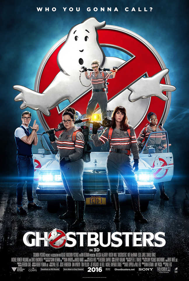 Ghostbusters_Poster2