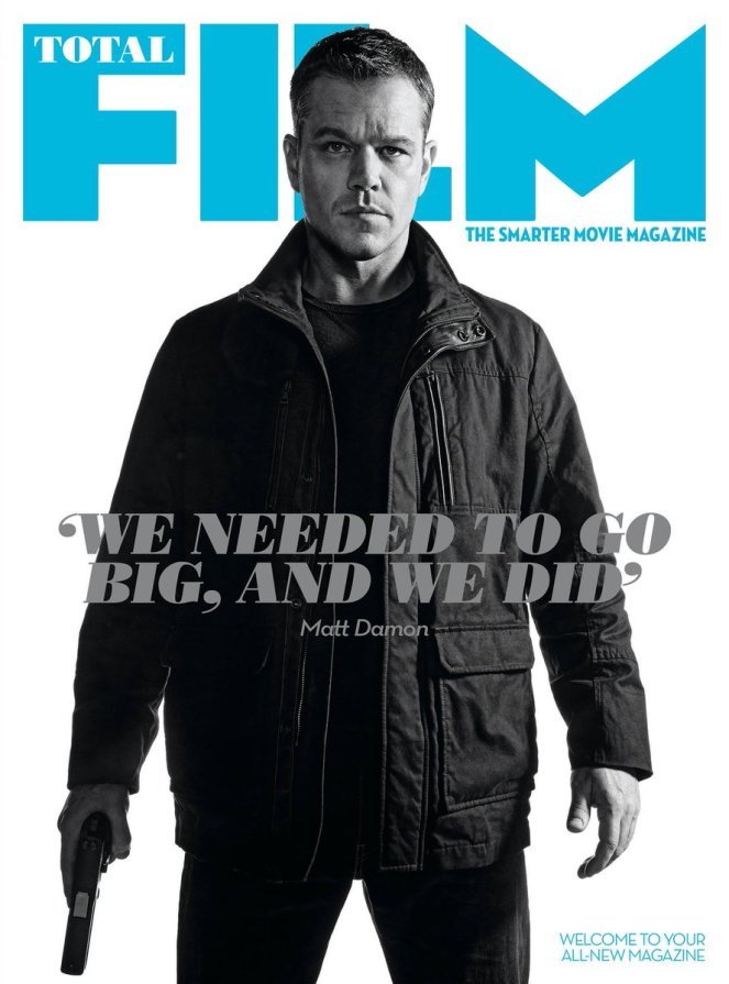 Jason Bourne_Total Film_Cover (1)