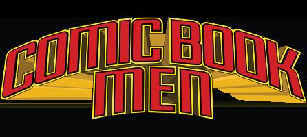 logo_cbm-1-C