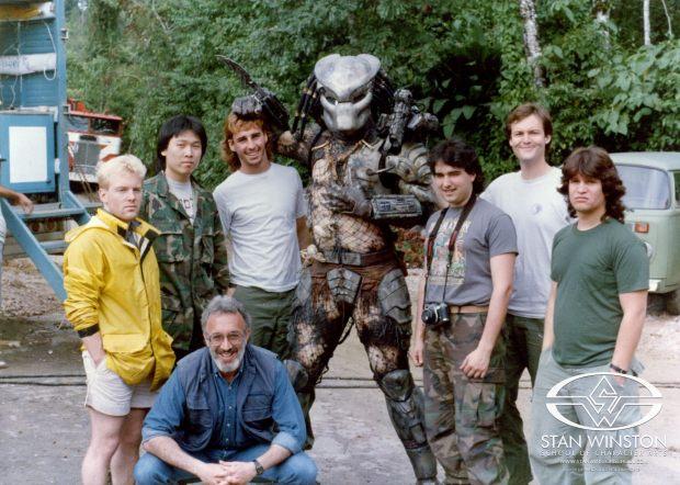Predator 1987_BTS Still (3)