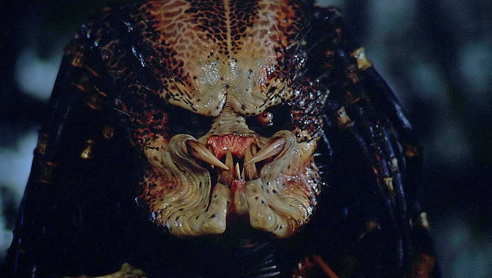 This Day In Movie History Predator Was Released In