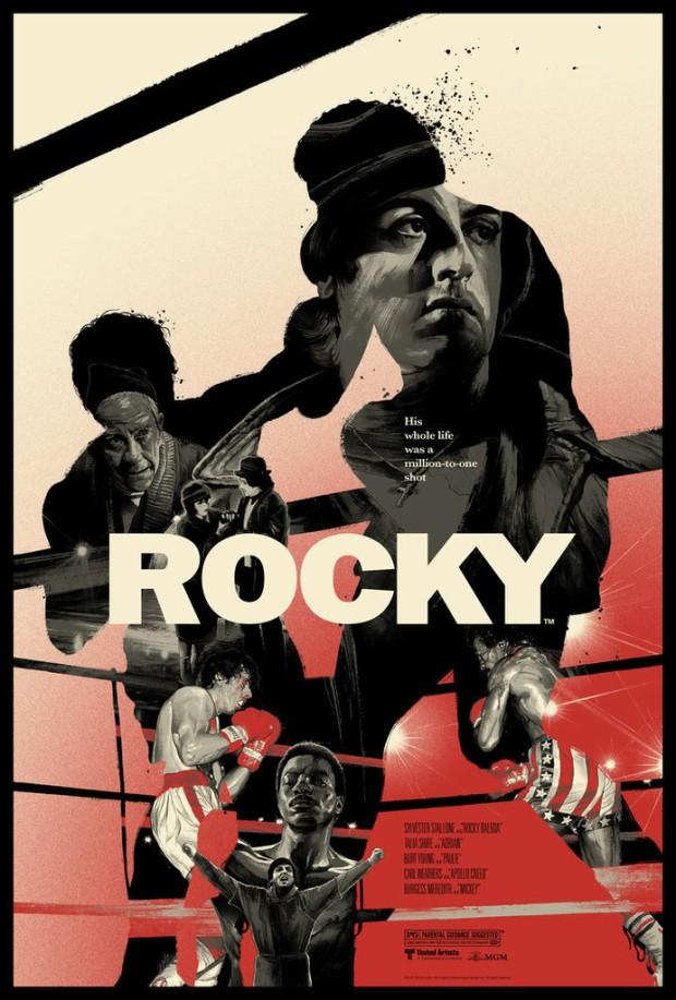 ROCKY_Regular_by Grzegorz Domaradzki