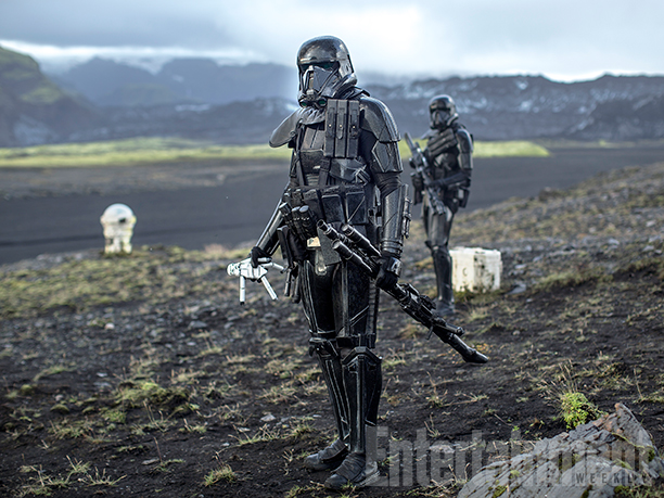 Rogue One_A Star Wars Story_Still (2)