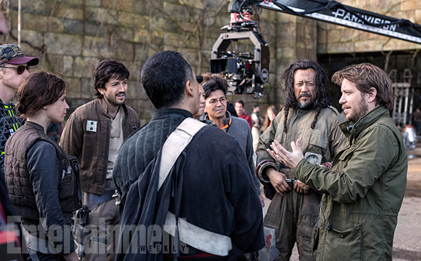 Rogue One_A Star Wars Story_Still (3)