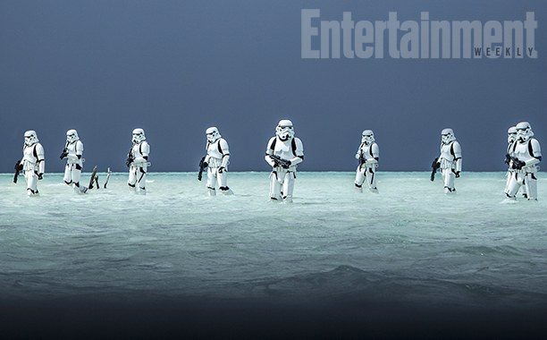 Rogue One_A Star Wars Story_Still (5)