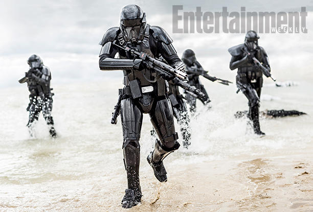 Rogue One_A Star Wars Story_Still (7)