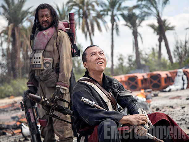 Rogue One_A Star Wars Story_Still (9)