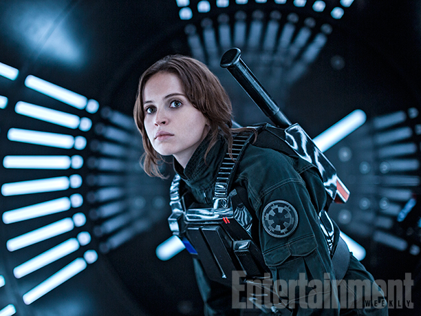 Rogue One_A Star Wars Story_Still