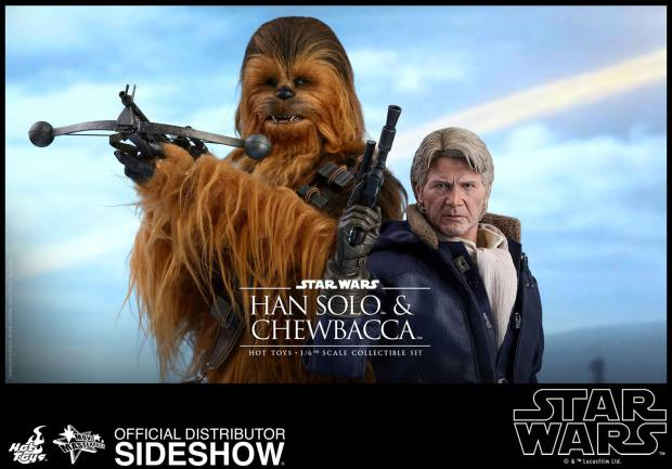 star-wars-the-force-awakens-han-and-chewbacca-sixth-scale-set-hot-toys-902761-05