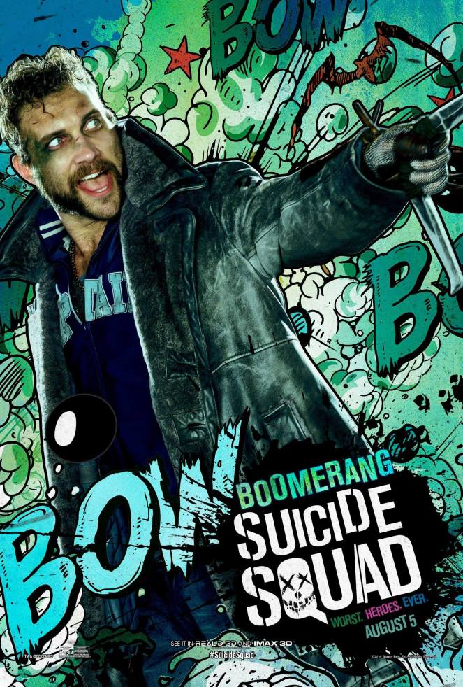 Suicide Squad_Character Poster (6)