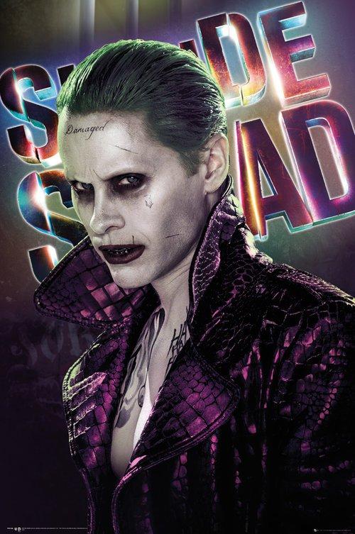 Suicide Squad_Promo Poster (2)