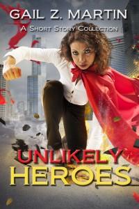 Unlikely-Heroes-200x300