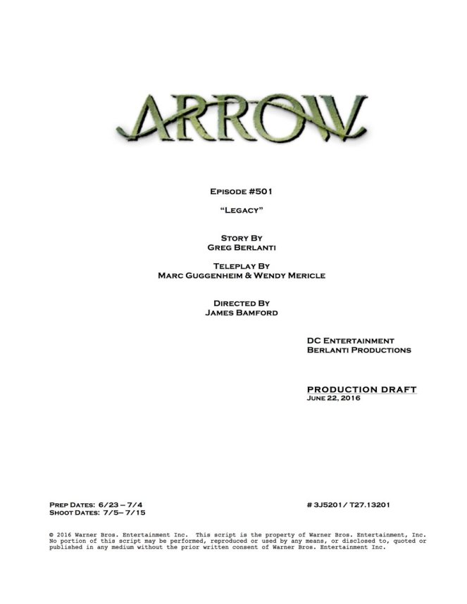 Arrow_S05E01_Legacy