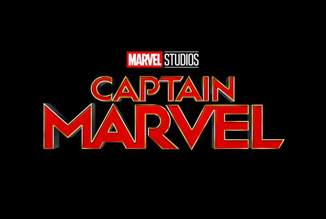Captain Marvel_Logo