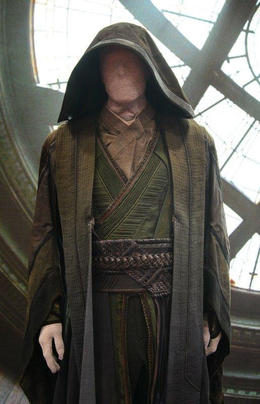 Doctor Strange_Comic Con_Costume (2)