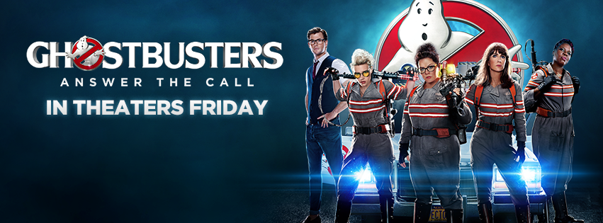Ghostbusters_Banner
