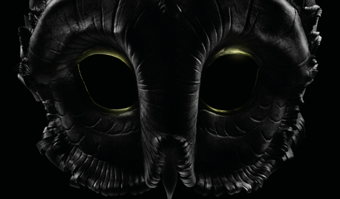 Gotham_Season 3_The Court Of Owls_Poster3
