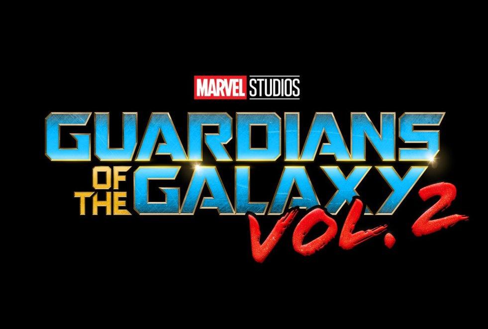 Guardians Of The Galaxy Vol2_Logo