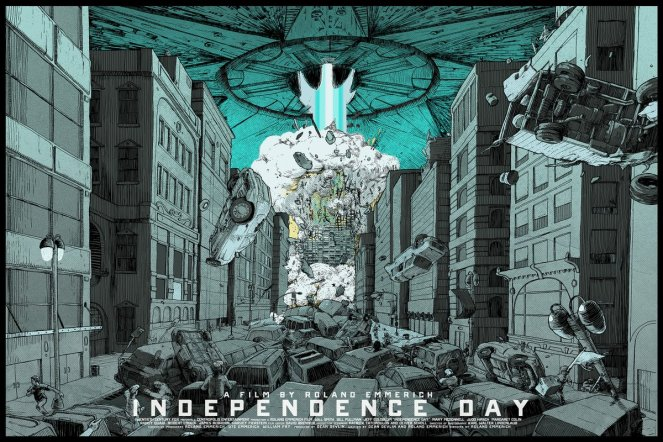 Independence Day_Dave Kloc