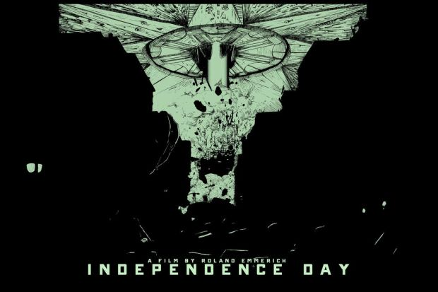 Independence Day_GITD_Dave Kloc