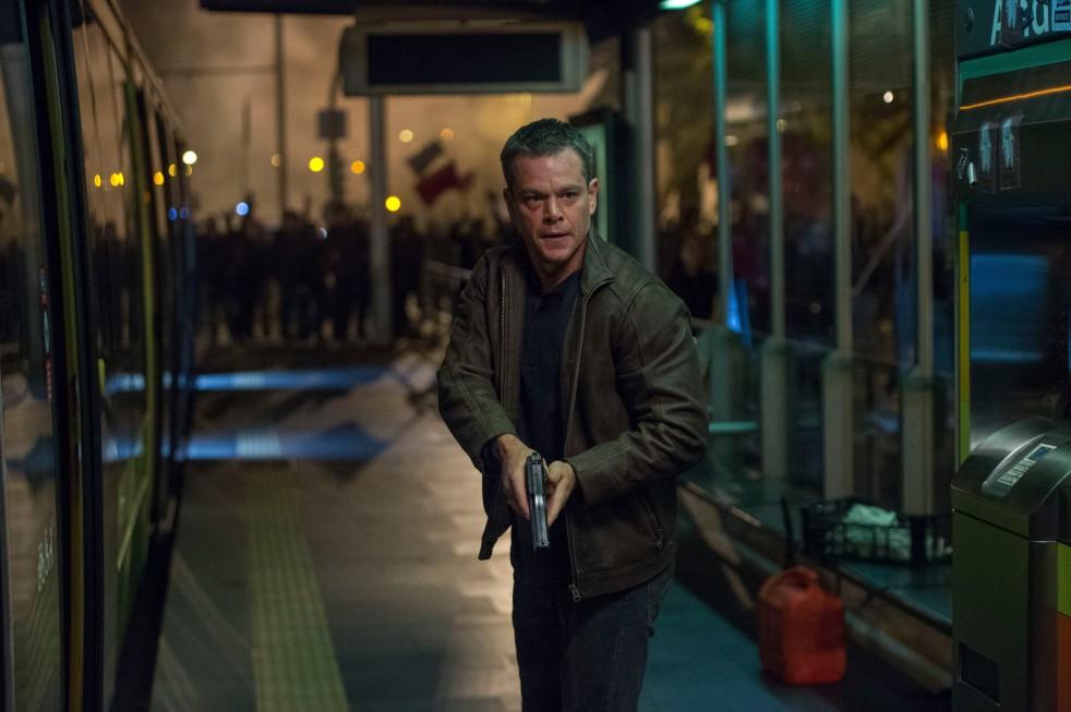 Jason Bourne_Still (17)