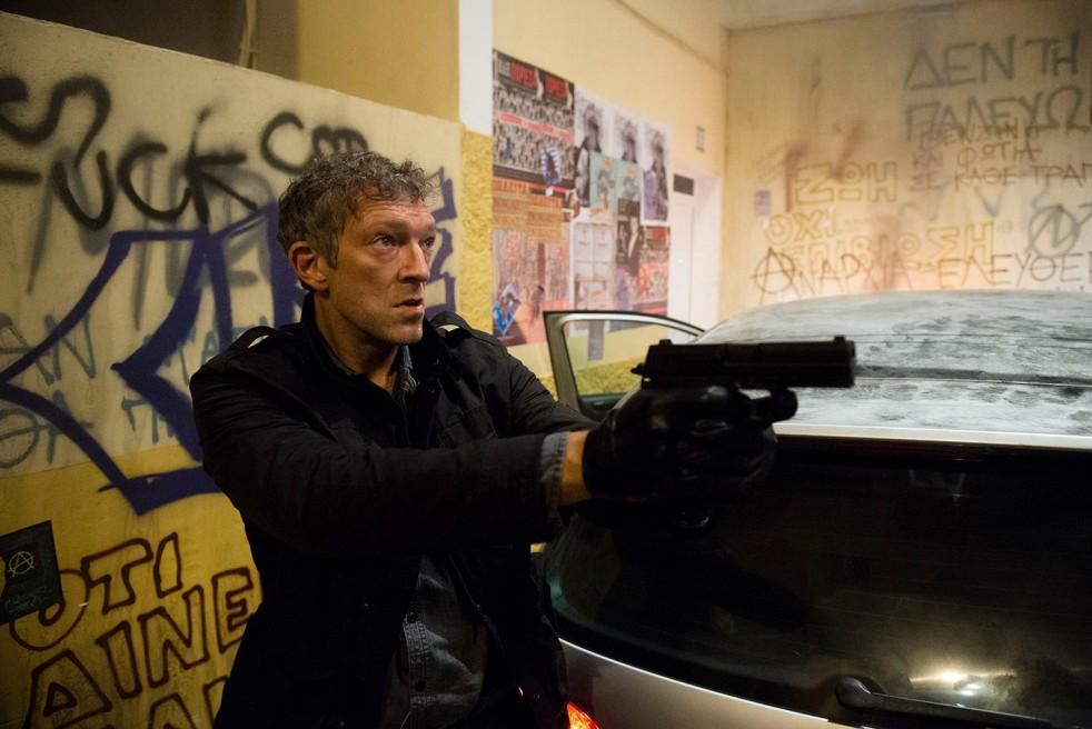 Jason Bourne_Still (7)
