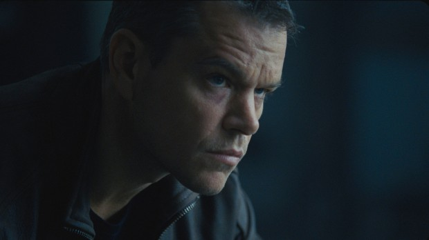 Jason Bourne_Still