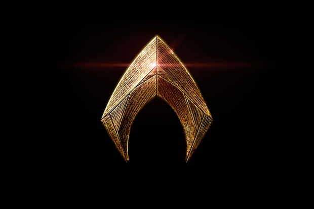 Justice League_Aquaman_Logo