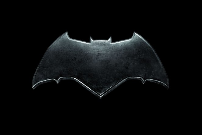 Justice League_Batman_Logo
