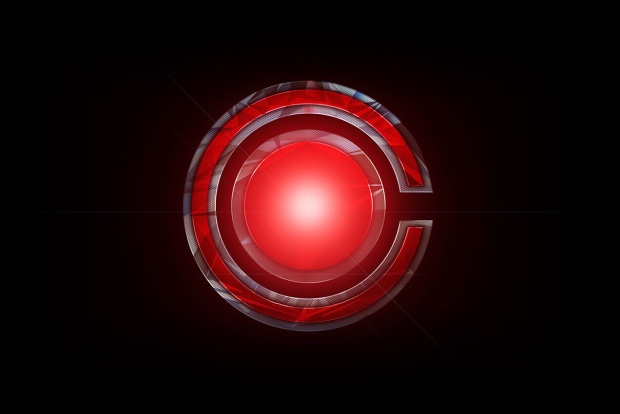 Justice League_Cyborg_Logo