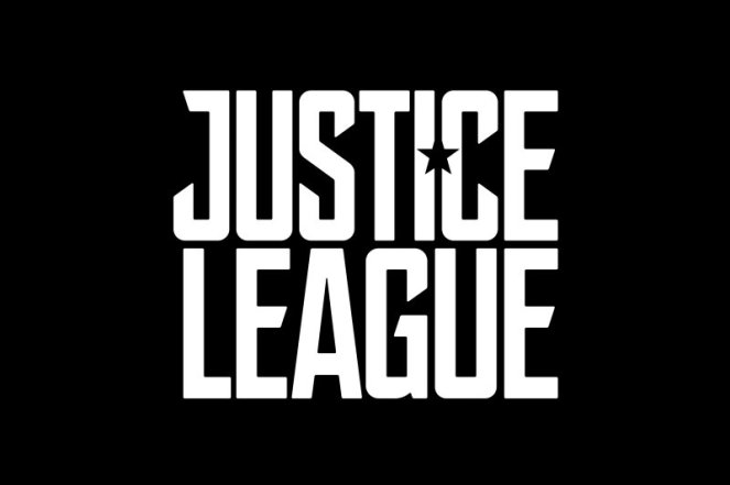 Justice League_Logo