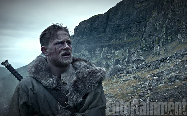 King Arthur_EW_Still2
