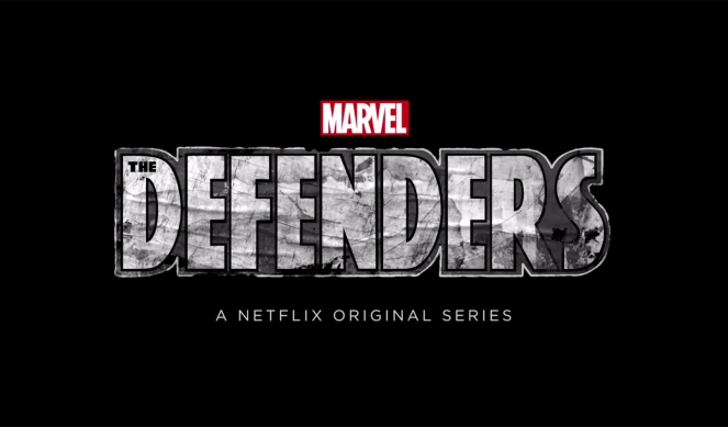 Marvel_The Defenders_Logo