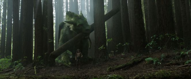 Pete's Dragon_Still (7)
