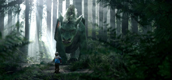 Pete's Dragon_Still