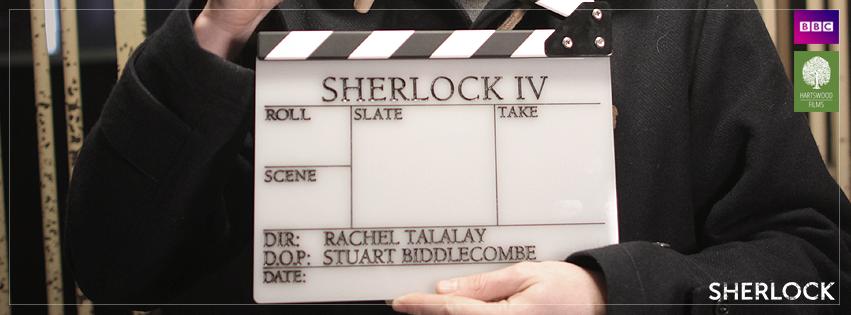 Sherlock_Season 4_Banner2