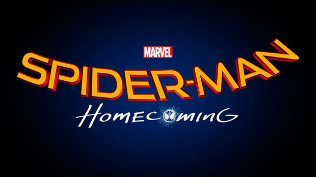 Spider-Man_Homecoming_Logo