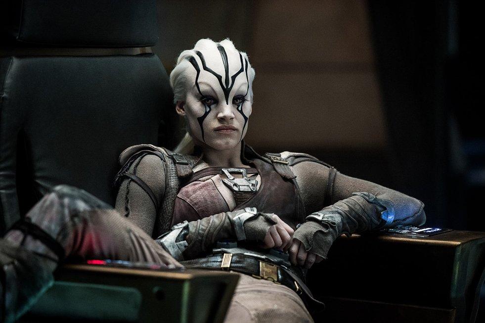 Star Trek Beyond_High-Res Still (1)