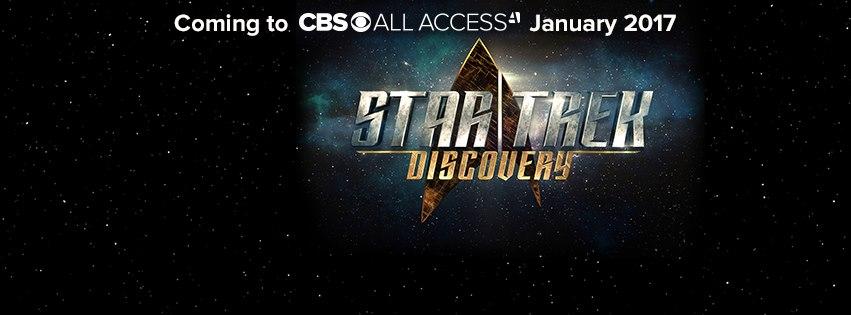 Star Trek_Discovery_Banner