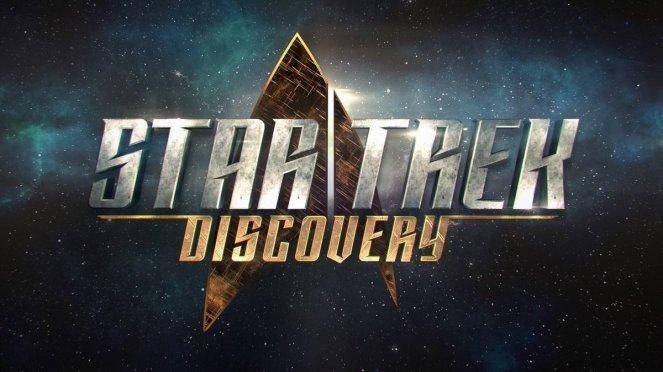 Star Trek_Discovery_Logo