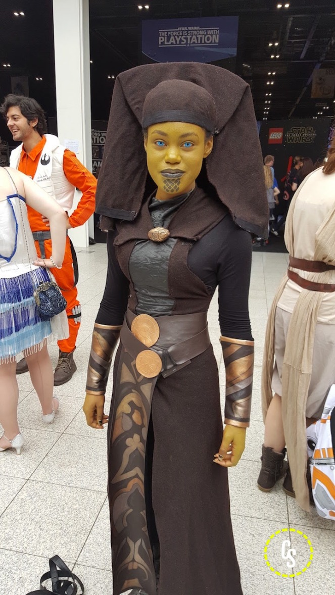 Star Wars Celebration Europe_Cosplay (1)
