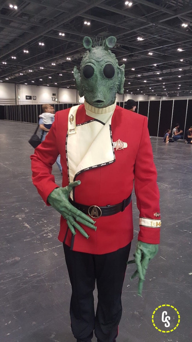 Star Wars Celebration Europe_Cosplay (4)