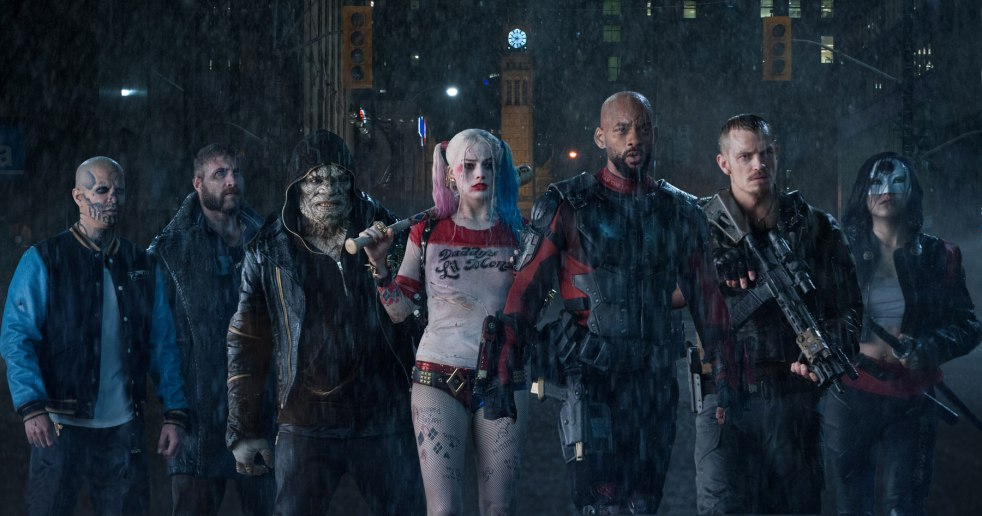 Suicide Squad_High Res Still (16)
