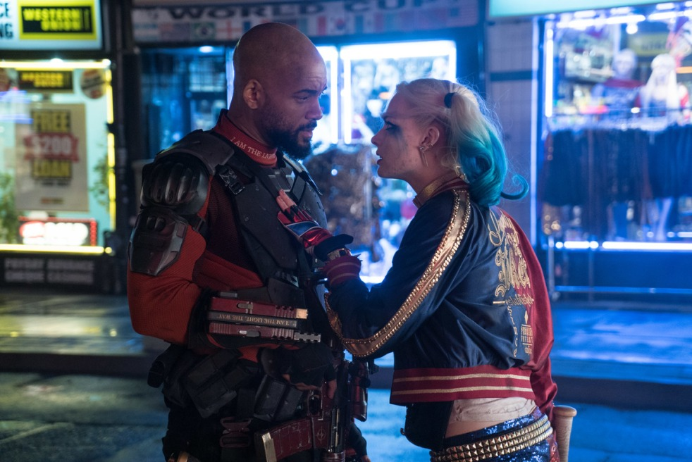 Suicide Squad_New Still (15)